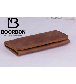 Портмоне 204 Boorbon