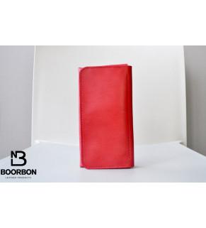 Портмоне 205 Boorbon