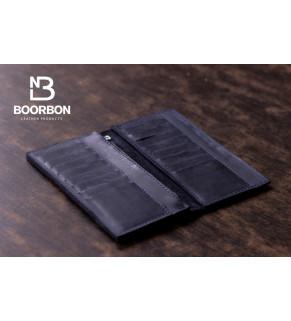 Портмоне 213 Boorbon