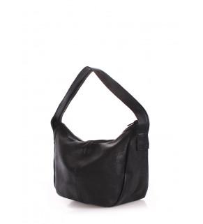 Компактная сумка POOLPARTY