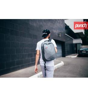 Рюкзак Punch - Tilt, Grey