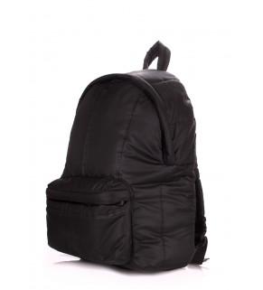 Рюкзак дутый POOLPARTY