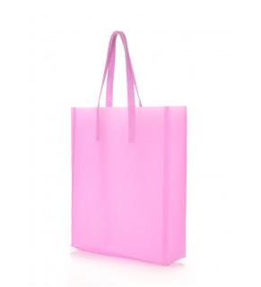 Пластиковая сумка POOLPARTY Gossip