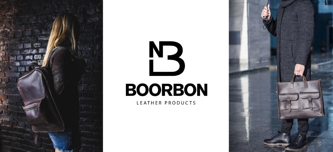 Boorbon