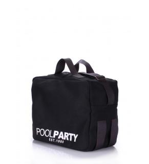 Молодежная сумка POOLPARTY