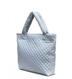 Стеганая сумка POOLPARTY
